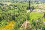 12603 Kapowsin Highway - Photo 2