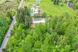 12603 Kapowsin Highway - Photo 3