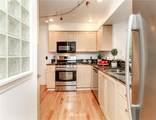 7327 134th Avenue - Photo 6