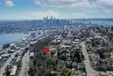 2022 Taylor Avenue - Photo 30