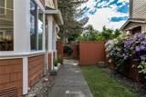 339 Tacoma Avenue - Photo 2