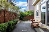 339 Tacoma Avenue - Photo 22