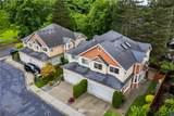 339 Tacoma Avenue - Photo 24