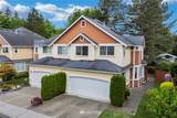 339 Tacoma Avenue - Photo 26