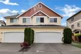 339 Tacoma Avenue - Photo 31