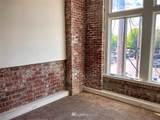501 4th Avenue - Photo 20