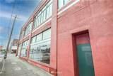 501 4th Avenue - Photo 4