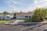 360 Grape Drive - Photo 2