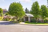 16701 Graystone Drive - Photo 22