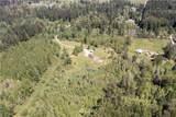27102 Orting Kapowsin Highway - Photo 28