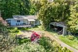 7825 Shore Acres Drive - Photo 2