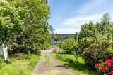 7825 Shore Acres Drive - Photo 15