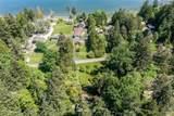 7825 Shore Acres Drive - Photo 17