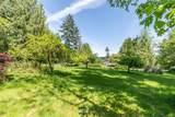7825 Shore Acres Drive - Photo 9