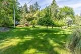 7825 Shore Acres Drive - Photo 10
