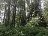 23616 Lake Cochran Road - Photo 12