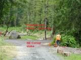 23616 Lake Cochran Road - Photo 4