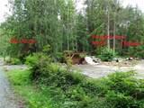 23616 Lake Cochran Road - Photo 5