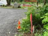 23616 Lake Cochran Road - Photo 6