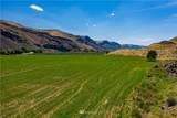 100 Palisades Road - Photo 2