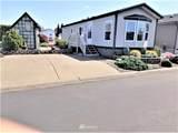 4751 Birch Bay Lynden Street - Photo 1