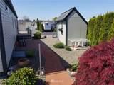 4751 Birch Bay Lynden Street - Photo 8