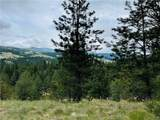 5 Bjork Ranch Road - Photo 24