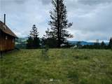 5 Bjork Ranch Road - Photo 27