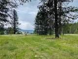 5 Bjork Ranch Road - Photo 30