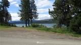 150 Spruce Lane - Photo 39