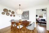 4147 39th Avenue - Photo 8