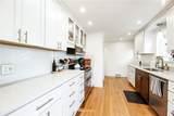 4147 39th Avenue - Photo 9
