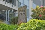 2200 Alki Avenue - Photo 3