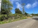 24 Cedar Avenue - Photo 11