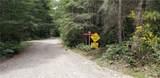 35 Hurd (East Lot) Road - Photo 2