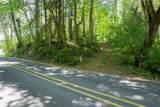 0 Goodrich Drive - Photo 2