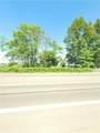 10200 Des Moines Memorial Drive - Photo 1