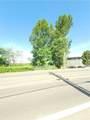 10200 Des Moines Memorial Drive - Photo 2
