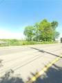 10200 Des Moines Memorial Drive - Photo 3