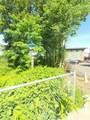 10200 Des Moines Memorial Drive - Photo 4