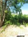 10200 Des Moines Memorial Drive - Photo 6