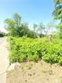 10200 Des Moines Memorial Drive - Photo 8
