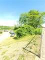 10200 Des Moines Memorial Drive - Photo 10