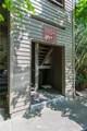 110 116th Street - Photo 1