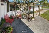 2687 West Valley Road - Photo 8