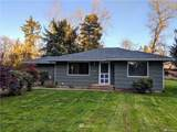 21430 Old Hwy 99 - Photo 1