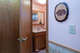 25145 255th Place - Photo 27