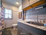 701 Perry Road - Photo 15