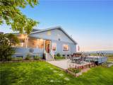 701 Perry Road - Photo 4