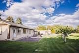 7529 Rainier Road - Photo 26